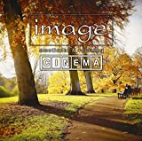 image cinema emotional&relaxing