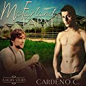 McFarland's Farm: Hope, Book 1 (       UNABRIDGED) by Cardeno C. Narrated by Paul Morey