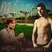 McFarland's Farm: Hope, Book 1 | [Cardeno C.]