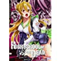 Highschool of the Dead, Band 7