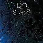 END of STASIS(在庫あり。)