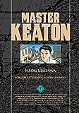 Master Keaton, Vol. 7