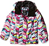Rip Curl Betty Printed