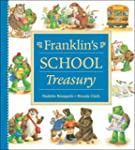 Franklin's School Treasury