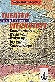 Image de Theaterwerkstatt