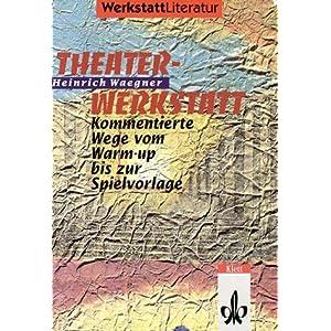 Theaterwerkstatt