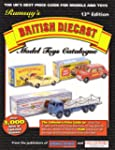 Ramsay's British Diecast Model Toys C...