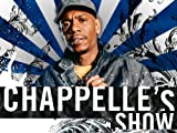 Chappelle's Show: The Complete Series Uncensored: Chappelle's Show Season 3 Uncensored