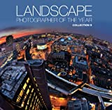 Landscape Photographer of the Year: Collection 6 (0749573651) by Waite, Charlie