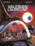 echange, troc Jean-Claude Mézières, Pierre Christin - Valérian et Lauréline, l'intégrale, tome 6