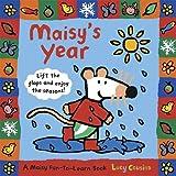 Maisy\'s Year