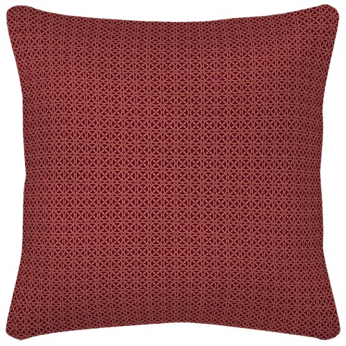 arden-companies-strathwood-spun-polyester-pillow-14-by-14-inch-colette-moonstone-set-of-2