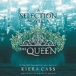 The Queen: A The Selection Novella | Kiera Cass