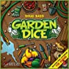 Garden Dice Game Card Game