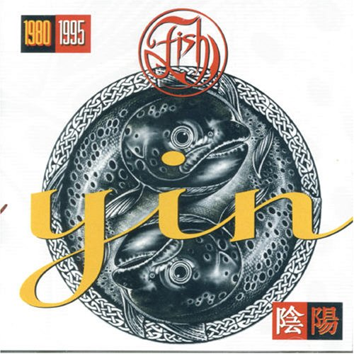 Fish - Yin - Zortam Music