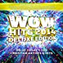 Wow Hits 2014 (Dlx) ~ Various Artists