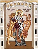 St. Ignatius of Antioch: The Epistles