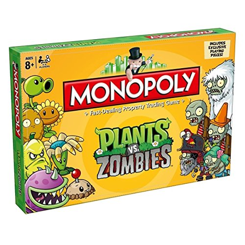 plants-vs-zombies-monopoly