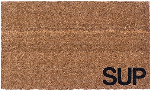 cocomats-n-more-vinyl-back-sup-coir-doormat