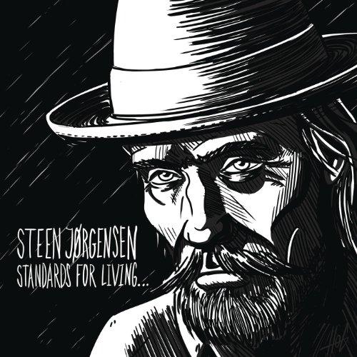Steen Joergensen-Standards For Living-CD-FLAC-2013-iFA Download