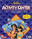 Disney's Aladdin Activity Center