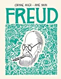 img - for Freud book / textbook / text book