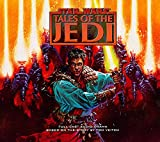 Star Wars Tales of the Jedi