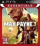 Max Payne 3 - Essentials