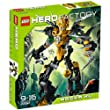 LEGO Hero Factory 2282: Rocka XL
