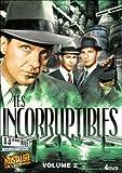 echange, troc Les Incorruptibles - Volume 2