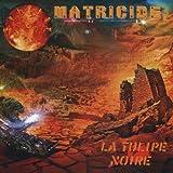 Matricide by LA TULIPE NOIRE (2013-10-23)