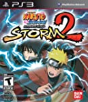 Naruto: Ultimate Ninja Storm 2 - Play...