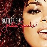Battlefield (Snys)