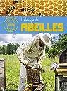 L'élevage des abeilles par Pohl