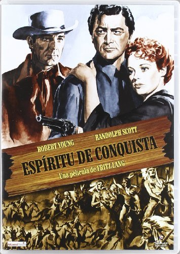 western-union-1941-region-2-pal-plays-in-english-without-subtitles-by-boris-karloff