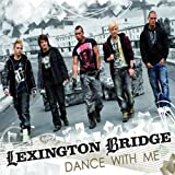 Dance With Me 1by Lexington Bridge