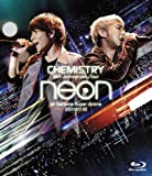 10th Anniversary Tour -neon- at さいたまスーパーアリーナ 2011.07.10 [Blu-ray]