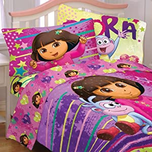 home kitchen bedding kids bedding bedding sets collections