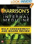 Harrisons Principles of Internal Medi...