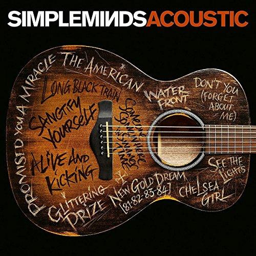 acoustic-cd