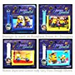 Despicable Me 2 1 Children's Watch Wallet Set For Kids Boys Girls Christmas Gift Gifts - Sold by Happy Bargains Ltd
