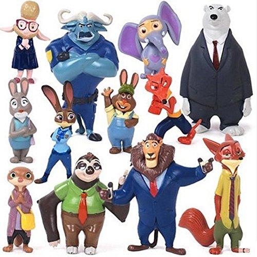 12pcs-set-zootopia-figure-zootropolis-disney-judy-hopps-mr-big-mini-toys-kids