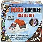 Classic Crafts Rock Tumbler Classic Refill
