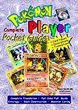 Pokemon Player Pocket Guide