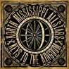 Image of album by North Mississippi Allstars