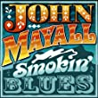 Smokin' Blues