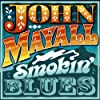 Smokin' Blues (Live '72 & '73)