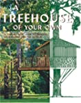 A Treehouse of Your Own