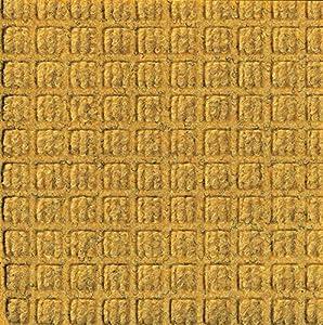 12 X 24 Floor Tile Patterns Car Interior Design