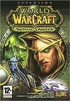 World of warcraft : Burning Crusade